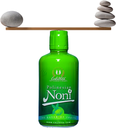 polinesian-noni-ireland-uk-calivita-balance-diet-supplement